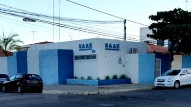 Photo of MP recomenda que Juazeiro deixe de cobrar taxa de lixo sem autorização de consumidores