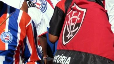 Photo of #Brasil: Competições nacionais são suspensas pela CBF por tempo indeterminado devido ao coronavírus