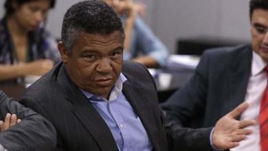 """Photo of #Polêmica: """"Caso Queiroz já dava sinal que o governo Bolsonaro viraria ruínas"""", diz Valmir"""