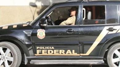 Photo of #Bahia: Operação da Polícia Federal prende suspeitos de fraudar Previdência Social