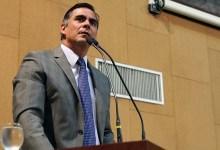Photo of #Polêmica: Deputado Leur Lomanto Jr diz que decisão do STF desperta clima de impunidade no país