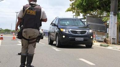 Photo of #Bahia: Feriadão terá operação da Polícia Militar nas rodovias baianas