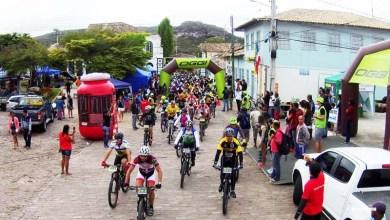 Photo of Chapada: Setre apoia mostra de turismo e desafio de mountain bike em Mucugê