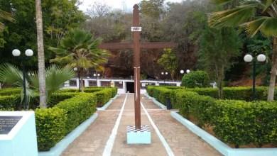 Photo of Chapada: Corrente em povoado da Gruta da Mangabeira levanta nova polêmica em Ituaçu