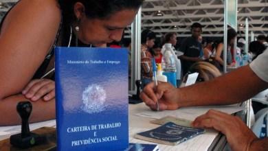 Photo of #Brasil: Desemprego no Brasil sobe para 13,8% em julho, maior taxa desde 2012, e atinge 13,1 milhões