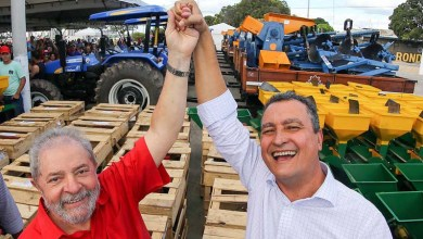 """Photo of #Bahia: """"Provoca profunda indignação"""", diz o governador Rui Costa sobre conversas de Dallagnol e Moro"""