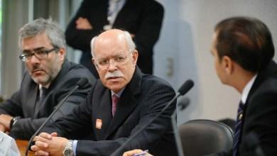 Photo of PF prende auditor da Receita e empresário acusados de fraude no Carf