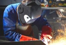 Photo of #Bahia: Governo aponta que produção industrial no estado avançou 7,6% no mês de maio
