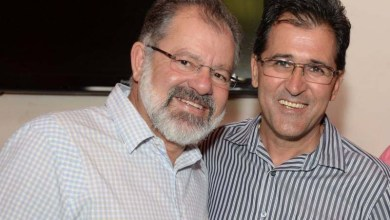 Photo of #Bahia: Ex-prefeito de Maracás é nomeado a cargo estadual pelo governo Rui Costa