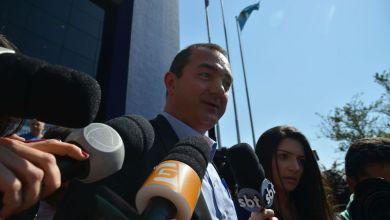 Photo of #Polêmica: Juiz federal em Brasília suspende acordo de leniência do grupo J&F