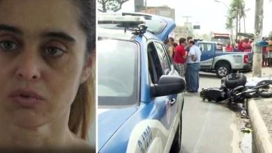 Photo of #Bahia TJ acolhe recurso do MP e Kátia Vargas deverá ser submetida a novo júri popular
