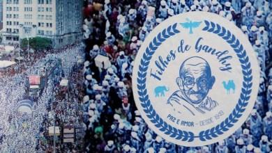 Photo of #Salvador: Concha Negra com Gandhy e Brown é adiado para 17 de setembro