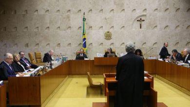 Photo of #Brasil: Supremo rejeita por unanimidade suspeição de Janot para atuar contra Temer