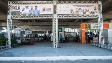 Photo of Inscrições de empreendimentos para o Bahia Rural Contemporânea e Febafes vão até 20 de outubro