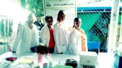 Photo of Chapada: Gincana e exposições de produtos típicos de Morro do Chapéu marcam ações do #TransformaÊ