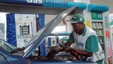 Photo of Bahiagás é a estatal no setor de gás natural com maior receita no Brasil