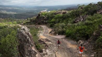 Photo of Chapada: 'Maratona 42k Chapada Diamantina' acontece na Vila de Igatu em outubro