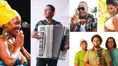 Photo of Festivais de música movimentam a Chapada Diamantina neste segundo semestre