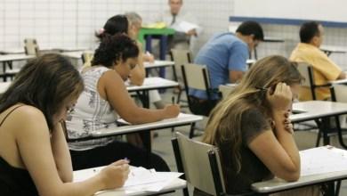 Photo of #Bahia: Curso de Administração de faculdade em Candeias recebe nota 4 do MEC