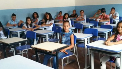 Photo of Estudantes da rede estadual participam da 2ª fase da Olimpíada Brasileira de Matemática