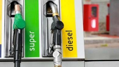 Photo of #Brasil: Novo aumento na gasolina e do diesel chega às refinarias nesta sexta-feira