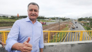 Photo of #Bahia: TRE condena Rui Costa por propaganda eleitoral antecipada em mídia social