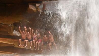 Photo of Chapada: Secretaria de Turismo de Lençóis cria novos canais de interação com turistas
