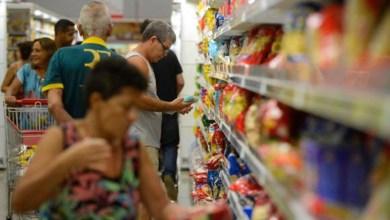 Photo of #Brasil: Renda familiar per capita no Brasil em 2017 foi de R$ 1.268, segundo IBGE