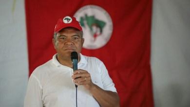 Photo of Valmir exalta votação de Haddad na Bahia e diz que a resistência será diária