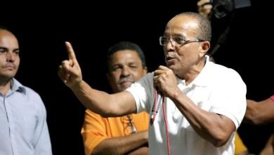 """Photo of """"Falso moralismo e dissimulação"""", diz vereador de Salvador sobre proposta de Coronel"""