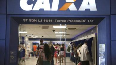 Photo of #Brasil: Caixa divulga campanha para renegociação de dívidas que engloba três milhões de clientes