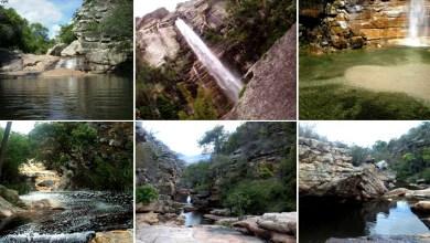 Photo of Chapada: Conheça as belezas naturais de Ituaçu; Gruta da Mangabeira e Cachoeira das Moendas são algumas