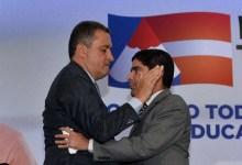 Photo of #Exclusivo: Oposição amplia eleitorado no estado para 2022 e PT desidrata com resultados negativos