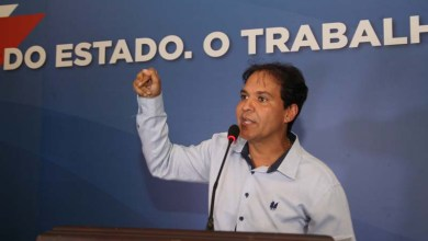 Photo of Presidente da UPB envia mensagem para prefeitos baianos sobre crise financeira nos municípios