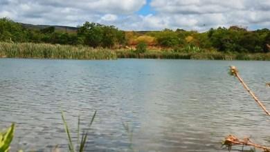 Photo of Chapada: Prefeitura de Utinga e associações de produtores rurais decidem suspender uso de água de rios