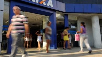 Photo of #Brasil: Caixa vai dar desconto de até 90% para clientes com dívidas; saiba mais aqui