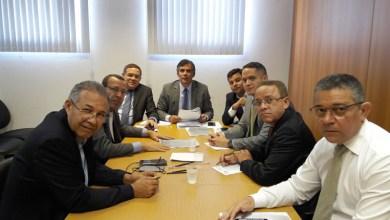 Photo of Oposição diz que investigações de superfaturamento na Fonte Nova atingem diretamente governos petistas na Bahia