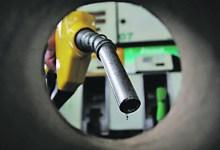 Photo of #Brasil: Petrobras reduz mais uma vez os preços da gasolina e diesel nas refinarias a partir desta terça