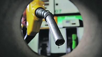 Photo of #Brasil: Postos já podem vender gasolina com novo padrão; revendedor têm prazos de até 90 dias para escoar estoque anterior