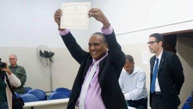 Photo of Chapada: TCM pune vereador que administrou Lençóis e aprova contas do prefeito Marcão
