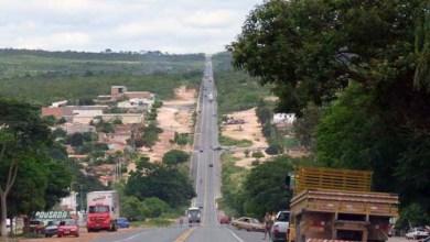 Photo of Chapada: Reordenação escolar no município de Seabra é suspensa pelo Ministério Público