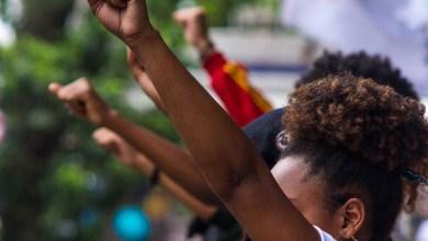 Photo of #Chapada: Semana da Consciência Negra do Ifba movimenta o campus de Jacobina de 9 a 20 de novembro