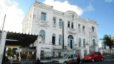 Photo of Chapada: Morre paciente com febre amarela transferido de Itaberaba para Salvador; prefeitura lamenta