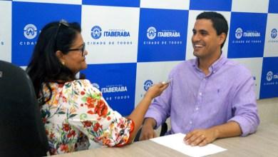 Photo of #Entrevista: Ricardo Mascarenhas se mantém como um prefeito à frente de seu tempo