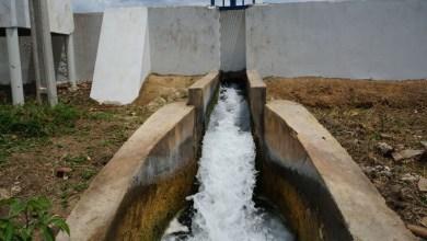 Photo of #Bahia: Governo esclarece portaria que trata sobre implantação de medidores para monitorar o uso da água