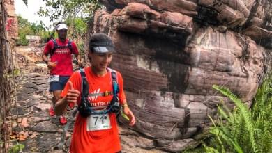 Photo of Programa dominical da Globo apresenta matéria sobre corrida em trilha na Chapada Diamantina
