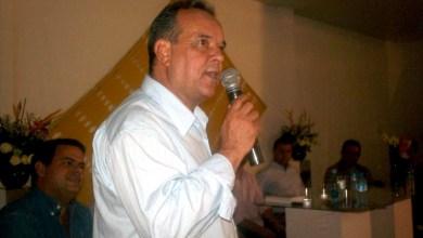 Photo of Chapada: Prefeito de Canarana afirma que nunca se eximiu de entregar documentos para a Justiça