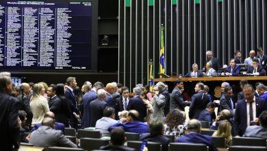 Photo of #Brasil: Congresso tem semana dedicada à pauta de segurança pública; saiba mais