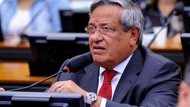 Photo of #Bahia: Ex-deputado federal Benito Gama tem R$20 milhões bloqueados pela justiça federal