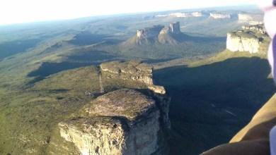Photo of Parque Nacional da Chapada Diamantina completa 33 anos de história e preservação da natureza